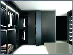 Bathroom And Walk In Closet Designs Custom Decoration
