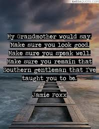 Grandmother Quotes Extraordinary 48 Most Amazing Grandmother Quotes That Will Touch Your Heart BayArt