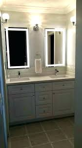 vanity wall mirrors with lights mirrors that light up large vanity mirror with lights magnifying
