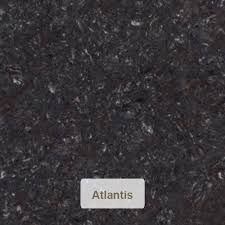 let alpha granite s designers help you to incorporate silestone in to your space