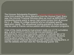 top sample college prowler no essay scholarship reviews on essay college prowler no essay scholarship reviews on