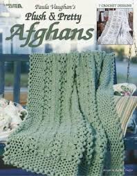 Afghan Crochet Patterns New Crochet Patterns For Afghans Crochet And Knit