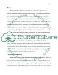 Definition Classification Essay Example Topics And Well Written