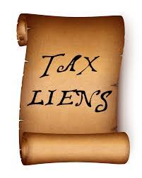 tax lien investing tax lien investing vs other investments tax lien certificate and