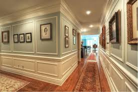 wall molding design decorative wall molding designs ideas images of photo als moldings hallway crown design wall molding