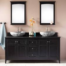 60 vanity top double sink. full size of bathroom sink:double sink tops 60 vanity top 96 inch large double c
