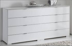 Kommode Schlafzimmer Weiß Kommode Schlafzimmer Weiß Hochglanz Schön