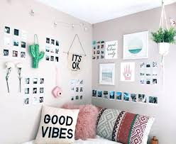 feature wall decor decoration innovative bedroom ideas for teenage girl room 736 601