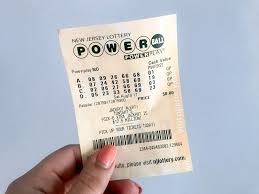 Powerball Winning Numbers For 10 19 2019 Drawing 110m