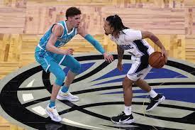 Orlando Magic at Hornets: 3 Things To ...