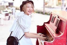 けい ちゃん ピアノ