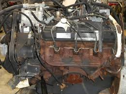 similiar ford engine parts keywords parts ford 460 v8 year 1997 gas engine for rv gasoline engines