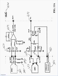 Exelent edwards 592 transformer wiring diagram adornment simple transformer wiring diagram fresh acme buck boost transformer