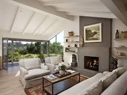 Open Plan Living Room Decorating Designing A Living Room On A Budget Review Designing Living Room