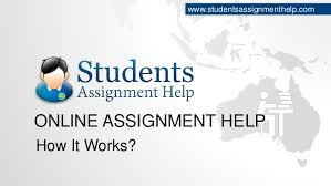 students assignment help buy assignments online student s assignment