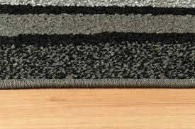 bathroom jcpenney rug runners rug extra long bath 9030