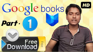 how to google books for free in pdf fully without using any software 4 best s