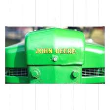 john deere rug john rug stylish by in 8 rugs floors creative decoration ideas john area john deere rug