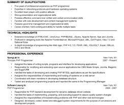 Developer Resume Mind Mapping Software Windows Free