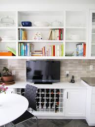 Tv In Kitchen Awesome Kitchen With Flat Tv Ideaawesome Kitchen With Flat Tv Idea