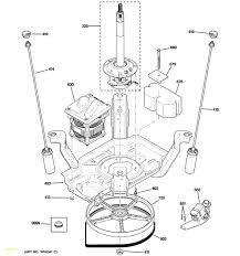 oreck xl 9000 wiring diagram wiring diagram oreck xl parts diagram wiring wiring diagram librariesoreck xl parts diagram wiring wiring diagram sourceoreck vacuum