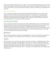 360 Evaluation Stunning Rhavlis 48 Peer Evaluation Feb48