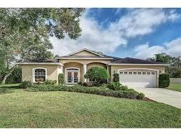 Houses For Sale Sarasota Fl 34233