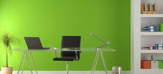 office color scheme. color scheme for office colour schemes pictures this is my furniture f