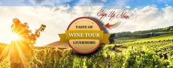 Image result for livermore wineries free tasting