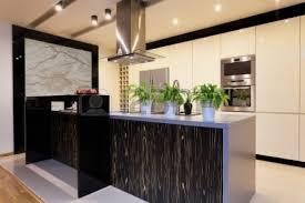 Interior Design Bar Counter Home Interior Bar Counter Design For Home