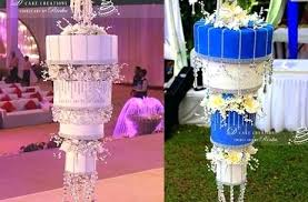 chandelier cake hanging frozen chandelier cake chandelier wedding
