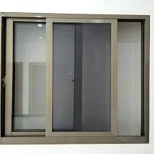 sliding glass window folding sliding doors wooden sliding doors exterior sliding glass doors sliding window sliding