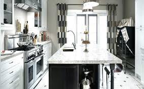 viatera everest countertop learn more about quartz lg rococo viatera everest quartz countertops cost