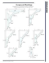 Angle Size Chart Cutting Crown Molding Flat Angle Chart Lsboes Info