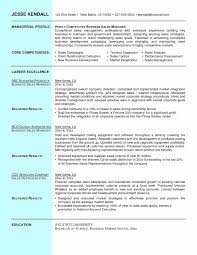 Facility Manager Resume Format Best Of Shift Manager Resume