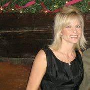 Carrie Halvorson - Crime Victim's Advocate - Pierce County ...