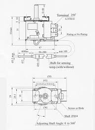 products typical electrical wiring diagram click to collapse