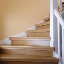 Ein wunderschönes ersatzteil für die restauration antiker treppen. Alte Holztreppe Sanieren Hier Alle Fakten Nachlesen