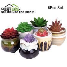 Garden Pots Online Get Cheap Garden Glazed Pots Aliexpresscom Alibaba Group
