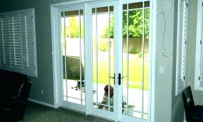 sliding glass door replacement cost to replace patio door glass french door replacement cost to install patio door replacement sliding glass door cost