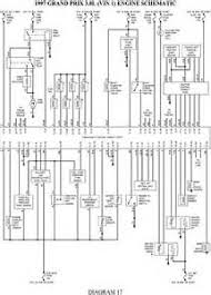 similiar diagram for grand prix keywords grand prix radio wiring diagrams likewise 2008 pontiac grand prix