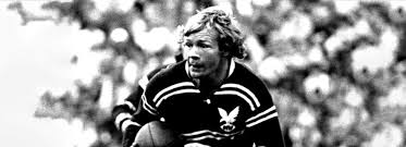 The funeral will start at 10.30am inside st mary's cathedral in sydney. State Funeral Information For Bob Fulton Sea Eagles