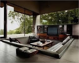12 1970 house designs ideas design