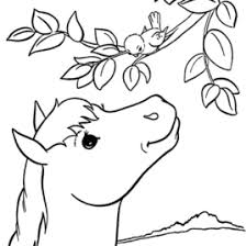 Small Picture Coloring Book Pages To Print Coloring Pages For Kids Printable