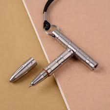 Многофункциональный инструмент для самозащиты ...