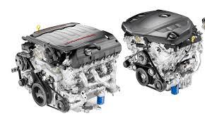 2014 chevy camaro v6 engine diagram 2014 auto wiring diagram gm lt v6 engine gm image about wiring diagram on 2014 chevy camaro v6