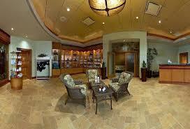 Seneca Niagara Casino Spa Pleasantpatch Gq