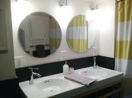 ikea bathroom mirror mirrors with double sink choosing illuminated cabinets ikea bathroom mirror