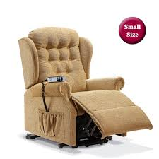electric recliner chairs for the elderly. Attractive Electric Reclining Chairs For The Elderly With Recliner