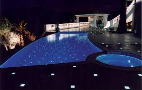 swimming pool lighting design. Larissa Swimming Pool Lighting Design